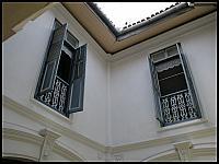 images/stories/20080503_Tajlandia_Sobota/640_Fot147_img_2977_Muzeum_1.jpg