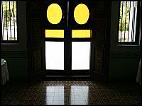 images/stories/20080503_Tajlandia_Sobota/640_Fot148_img_2983_MuzeumWnetrze_1.jpg