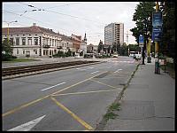 images/stories/20080828_Koszyce/640_img_2017_WkierunkuStarowki_v1.jpg