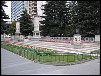 images/stories/20080828_Koszyce/640_img_2021_CmentarzZolnierzyRadzieckich_v1.jpg