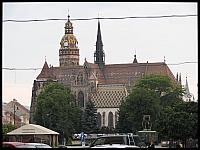 images/stories/20080828_Koszyce/640_img_2022_RzutOkaNaKatedre_v1.jpg