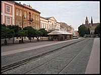 images/stories/20080828_Koszyce/640_img_2024_ToryTramwajowe_v1.jpg