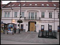 images/stories/20080828_Koszyce/640_img_2027_Budynek_v1.jpg