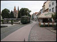 images/stories/20080828_Koszyce/640_img_2028_Tramwaj_v1.jpg