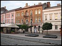 images/stories/20080828_Koszyce/640_img_2029_Budynek_v1.jpg