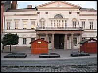 images/stories/20080828_Koszyce/640_img_2030_Budynek_v1.jpg