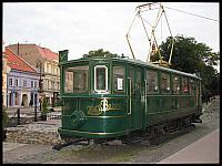 images/stories/20080828_Koszyce/640_img_2033_StaryTramwaj_v1.jpg