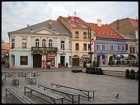 images/stories/20080828_Koszyce/640_img_2035_Kamienice_v1.jpg