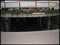 images/stories/20080828_Koszyce/640_img_2037_KompleksArcheologiczny_v1.jpg