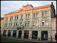 images/stories/20080828_Koszyce/640_img_2043_Gmach_v1.jpg