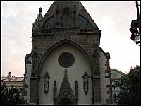 images/stories/20080828_Koszyce/640_img_2048_WejscieDoKosciola_v1.jpg