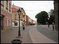 images/stories/20080828_Koszyce/640_img_2054_RzutOkaNaUlice_v1.jpg