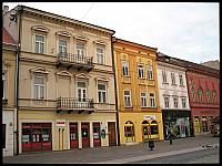 images/stories/20080828_Koszyce/640_img_2063_Budynki_v1.jpg