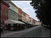 images/stories/20080828_Koszyce/640_img_2070_Ulica_v1.jpg