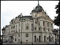 images/stories/20080828_Koszyce/640_img_2072_Teatr_v1.jpg