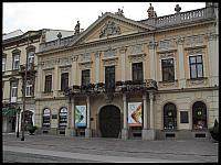 images/stories/20080828_Koszyce/640_img_2073_Budynek_v1.jpg