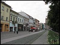 images/stories/20080828_Koszyce/640_img_2074_Ulica_v1.jpg