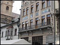 images/stories/20080828_Koszyce/640_img_2081_Budynek_v1.jpg