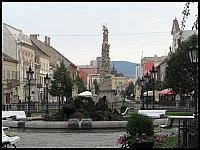 images/stories/20080828_Koszyce/640_img_2083_Fontanna_v1.jpg