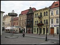 images/stories/20080828_Koszyce/640_img_2084_Budynki_v1.jpg