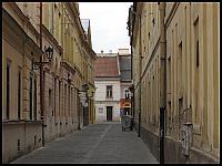 images/stories/20080828_Koszyce/640_img_2087_Ulica_v1.jpg