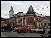 images/stories/20080828_Koszyce/640_img_2092_Budynek_v1.jpg