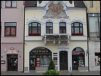 images/stories/20080828_Koszyce/640_img_2095_Budynek_v1.jpg
