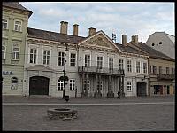 images/stories/20080828_Koszyce/640_img_2100_Budynek_v1.jpg