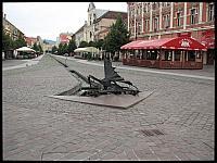 images/stories/20080828_Koszyce/640_img_2101_Smok_v1.jpg