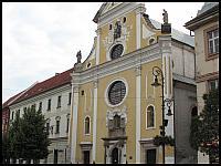 images/stories/20080828_Koszyce/640_img_2113_Budynek_v1.jpg