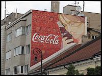 images/stories/20080828_Koszyce/640_img_2116_ReklamaCocaCola_v1.jpg