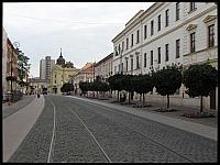 images/stories/20080828_Koszyce/640_img_2117_Ulica_v1.jpg