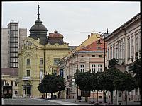 images/stories/20080828_Koszyce/640_img_2119_Ulica_v1.jpg