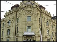 images/stories/20080828_Koszyce/640_img_2124_Muzeum_v1.jpg