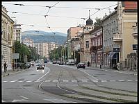 images/stories/20080828_Koszyce/640_img_2126_Ulica_v1.jpg