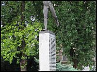 images/stories/20080828_Koszyce/640_img_2131_Statua_v1.jpg