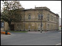 images/stories/20080828_Koszyce/640_img_2135_Budynek_v1.jpg