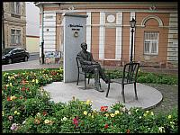 images/stories/20080828_Koszyce/640_img_2136_Pomnik_v1.jpg