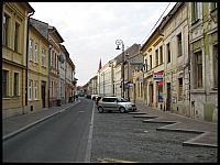 images/stories/20080828_Koszyce/640_img_2139_Ulica_v1.jpg