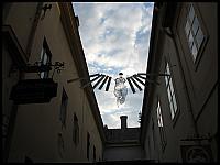 images/stories/20080828_Koszyce/640_img_2141_Aniol_v1.jpg
