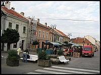 images/stories/20080828_Koszyce/640_img_2152_Ryneczke_v1.jpg