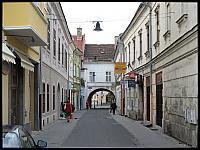 images/stories/20080828_Koszyce/640_img_2155_Ulica_v1.jpg