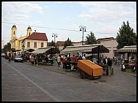 images/stories/20080828_Koszyce/640_img_2159_Ryneczek_v1.jpg