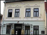 images/stories/20080828_Koszyce/640_img_2161_Budynek_v1.jpg