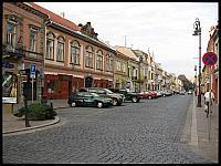 images/stories/20080828_Koszyce/640_img_2164_Ulica_v1.jpg