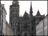 images/stories/20080828_Koszyce/640_img_2169_Katedra_v1.jpg