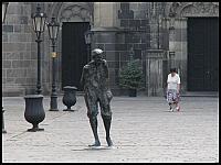 images/stories/20080828_Koszyce/640_img_2171_Piechur_v1.jpg