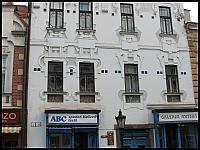 images/stories/20080828_Koszyce/640_img_2172_Budynek_v1.jpg