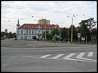 images/stories/20080828_Koszyce/640_img_2188_BudynekSkrzyzowanie_v1.jpg