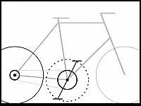 images/stories/20081202_OprzelozeniachWrowerze/640_Rys02_rower2_okregi.jpg